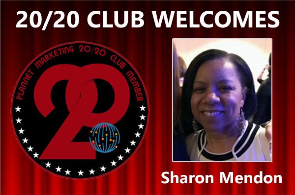 2020club2_mendon.jpg