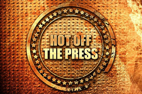 bigstock-hot-of-the-press600.jpg