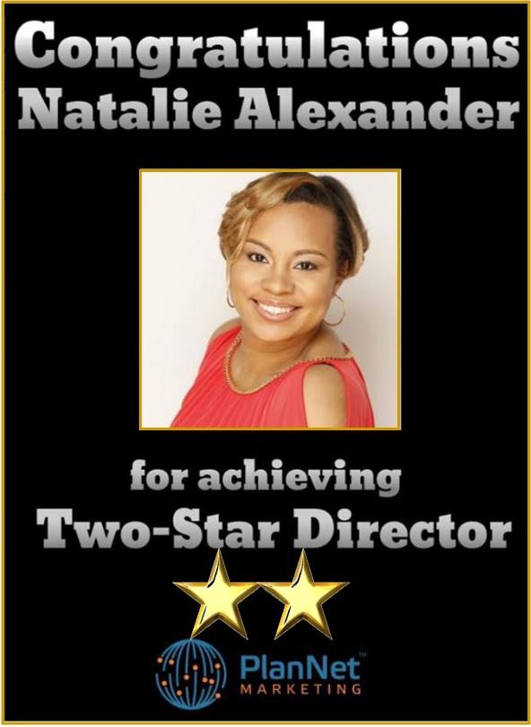 Natalie-Alexander-2Star-Announce.jpg