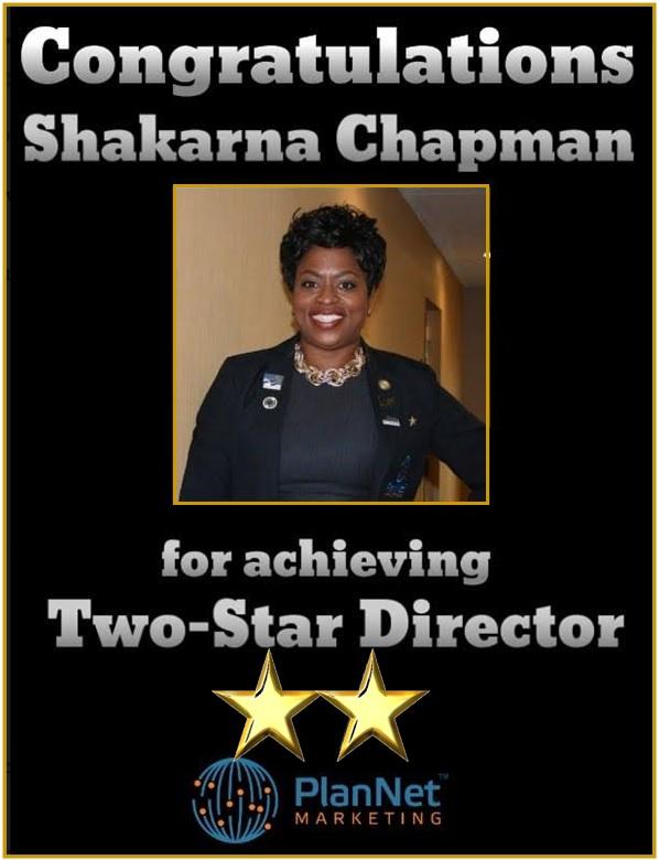 Shakarna-Chapman-2Star-Announce.jpg