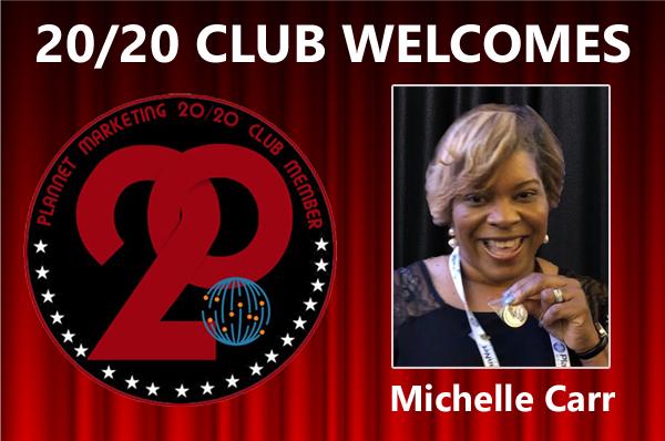 2020club2_carr.jpg