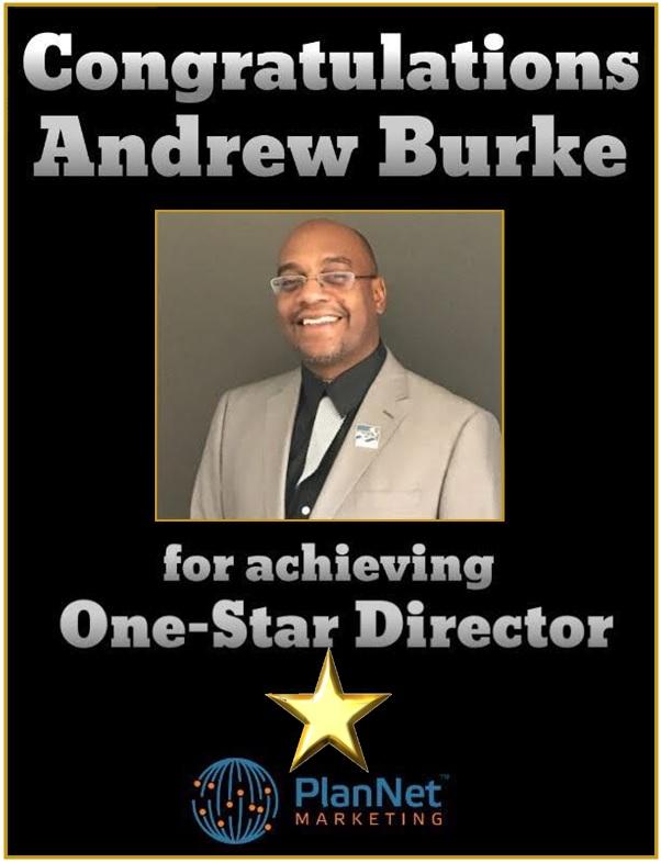 Andrew-Burke-1Star-Announce.jpg