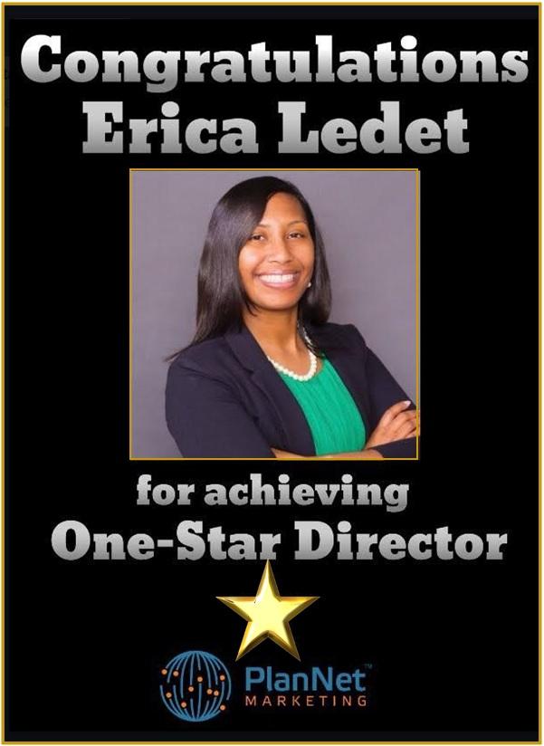 Erica-Ledet-1Star-Announce.jpg