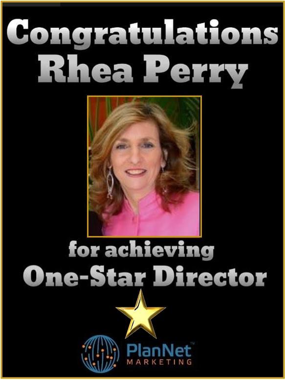 Rhea-Perry-1Star-Announce.jpg