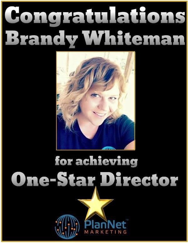 Brandy-Whiteman-1Star-Announce.jpg