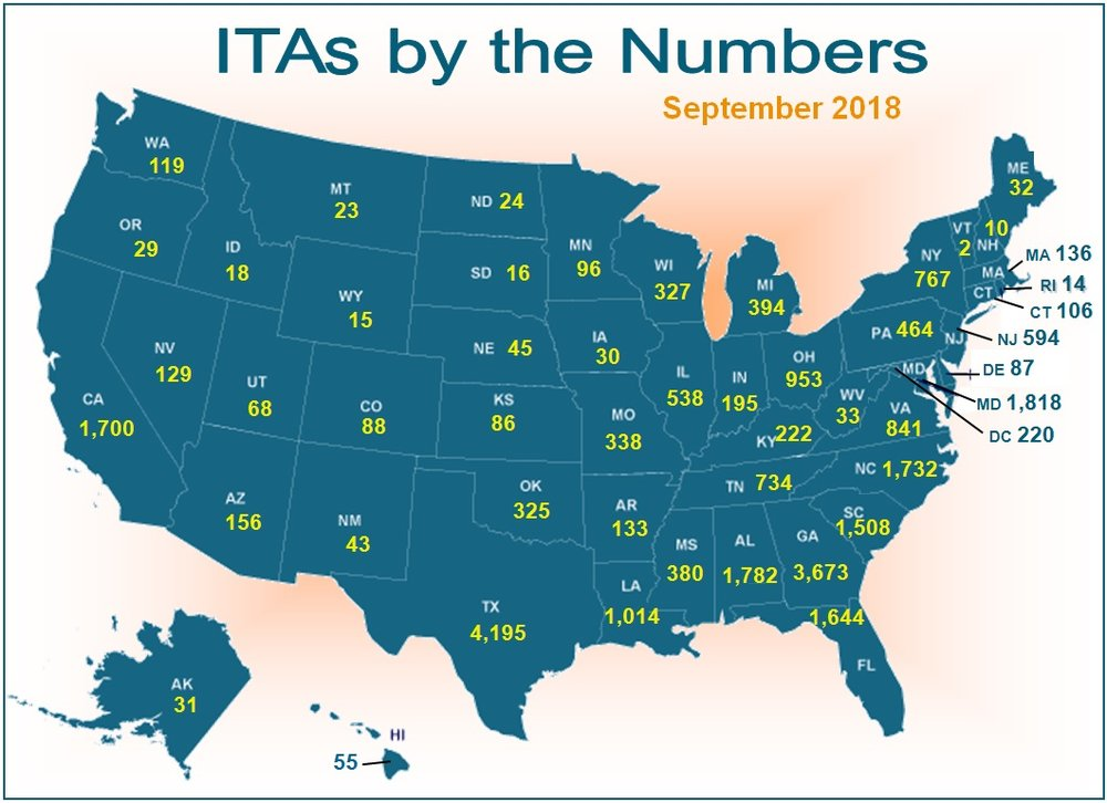 ITAs-September-2018-A.jpg