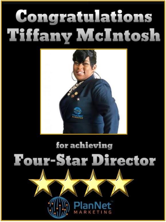 Tiffany-McIntosh-4Star-Announce.jpg