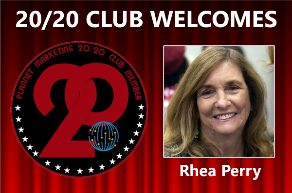 2020club2_perry.jpg