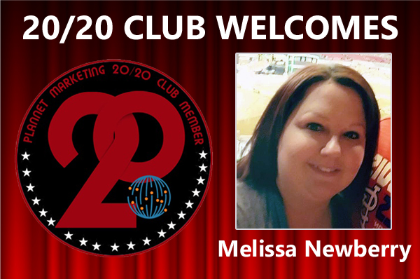 2020club2_newberry.jpg