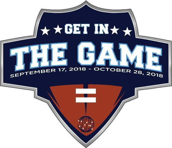 Get-In-Game-logo.jpg