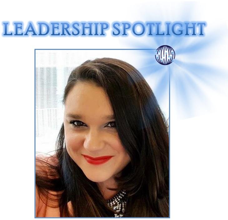 Leader-Spolight-Taryn-Cox.jpg