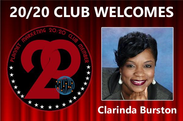 2020club2_burston.jpg