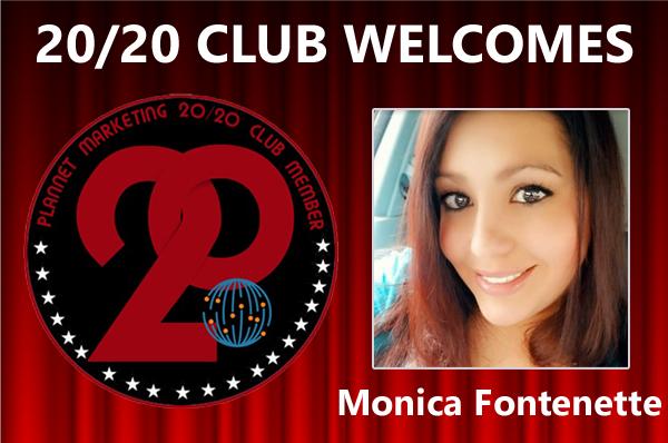 2020club2_fontenette.jpg