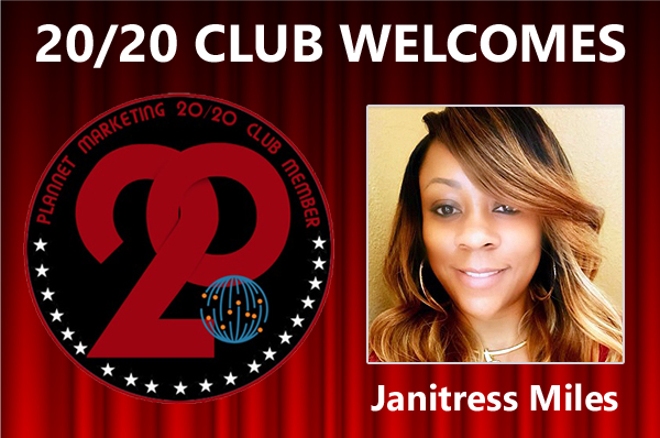 2020club2_miles.jpg
