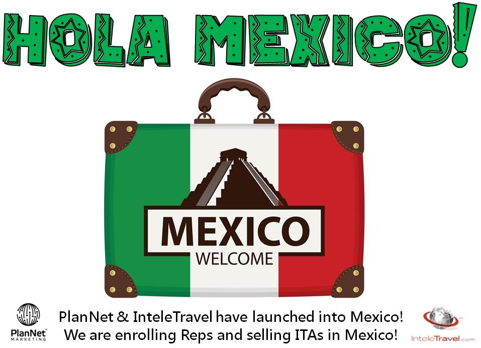 Hola-Mexico.jpg