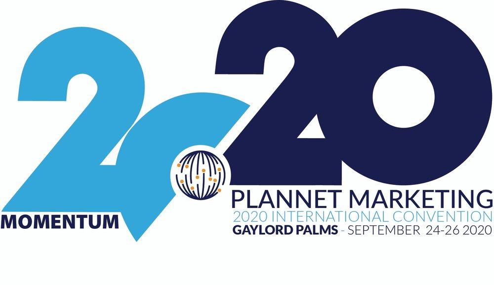 2020 International Convention Logo - Gaylord Palms.jpg
