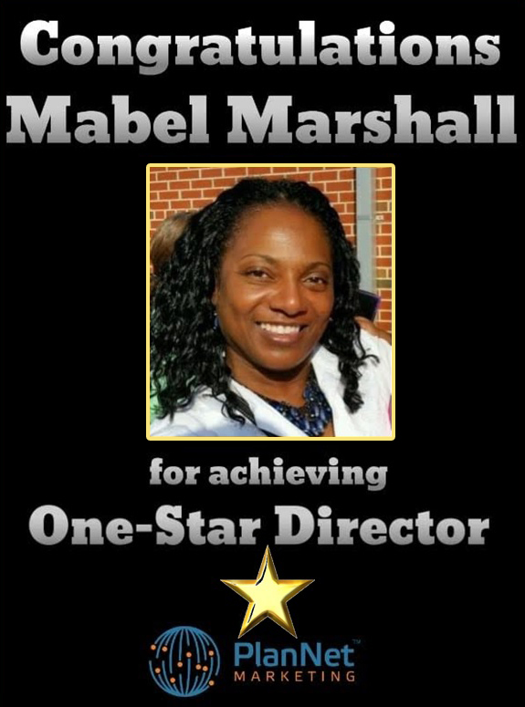 Mabel-Marshall-1Star-announce.jpg
