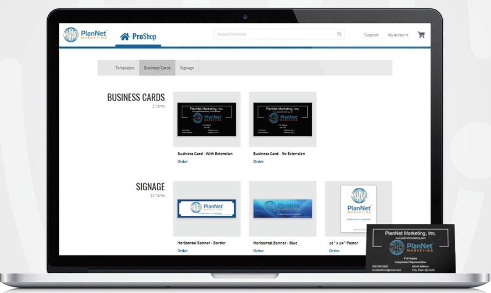 VistaPrint-ProShop-A.jpg
