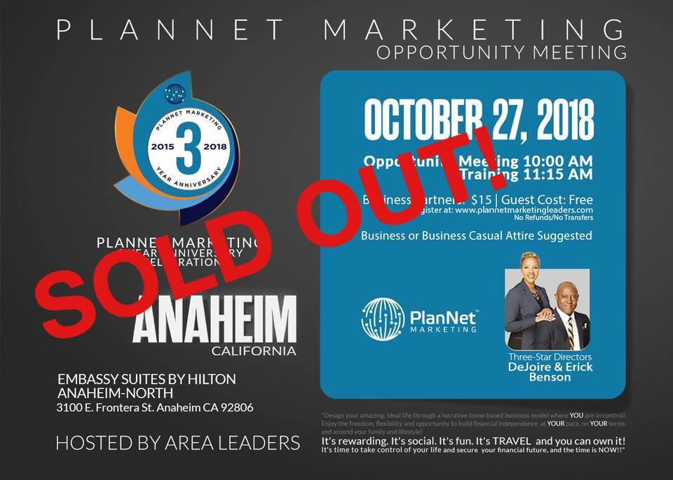 Anaheim_102718_soldout.jpg