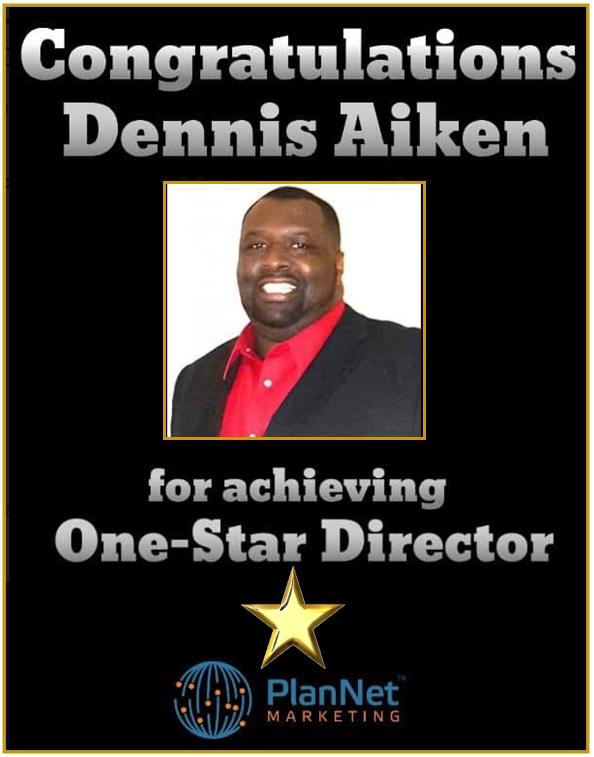 Dennis-Aiken-1Star-announce.jpg
