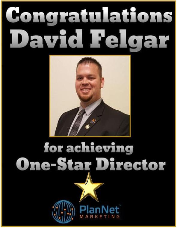 David-Felgar-1Star-announce.jpg