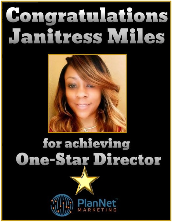 Janitress-Miles-1Star-announce.jpg
