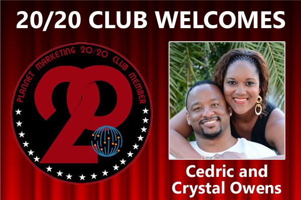 2020club2_owens.jpg