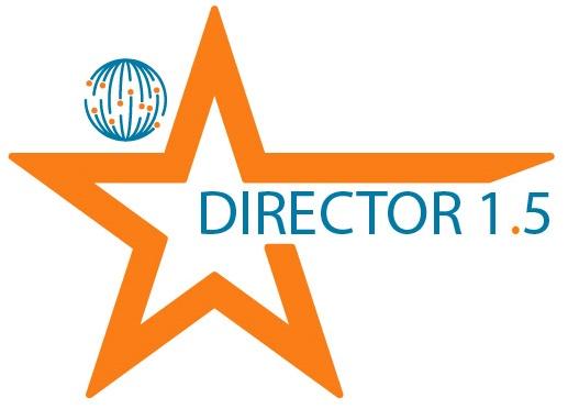 Director-1-5-logo.jpg