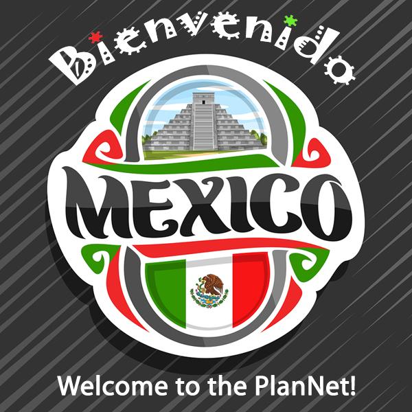 mexico_600.jpg