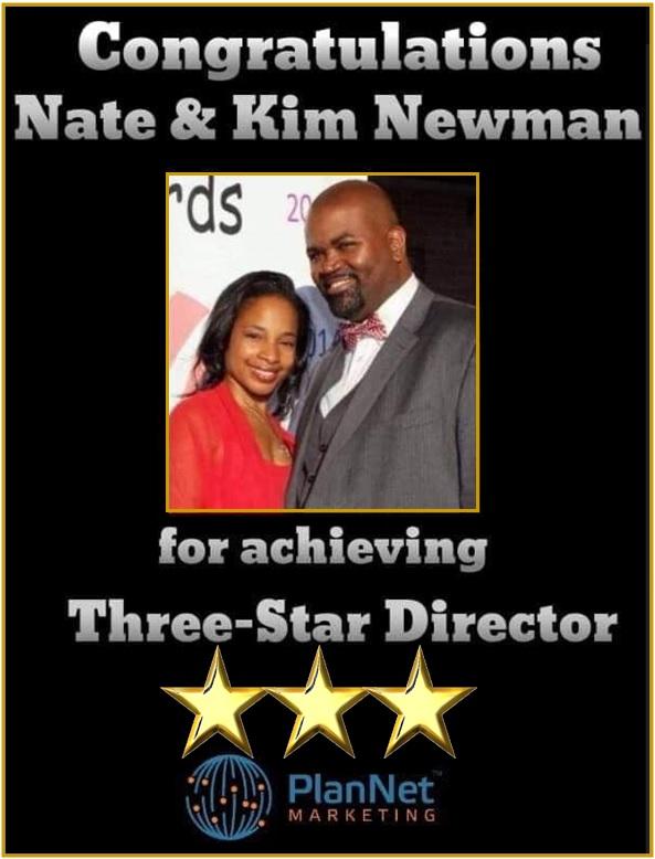 Nate-Kim-Newman-3Star-Announce.jpg
