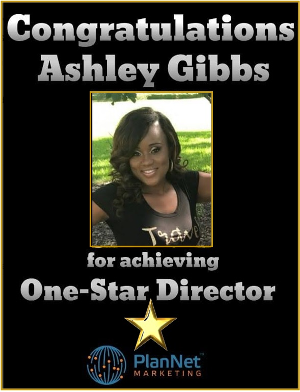 Ashley-Gibbs-1Star-Announce.jpg