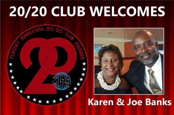 2020club2_banks.jpg
