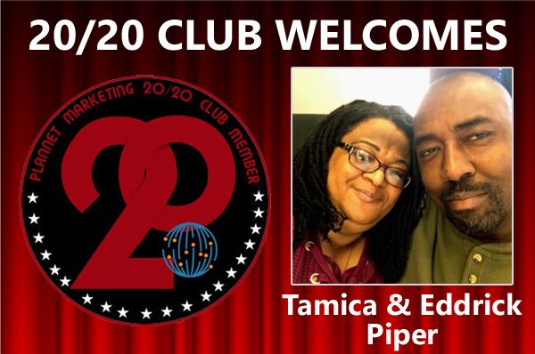2020club2_piper.jpg