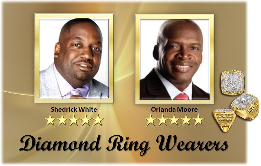 Diamond-Ring-Wearers-2018a.jpg