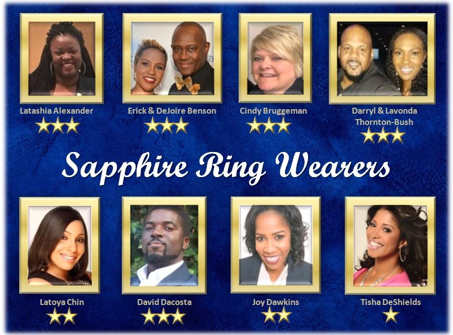 Sapphire-Ring-Wearers-2018-A.jpg