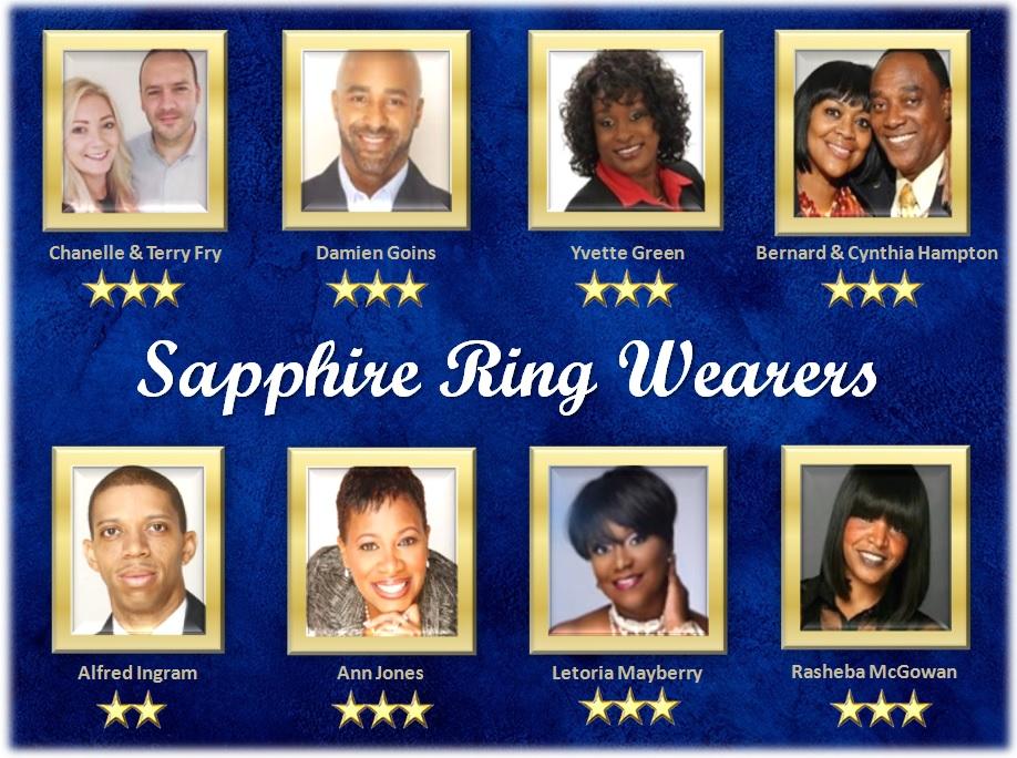Sapphire-Ring-Wearers-2018-B.jpg