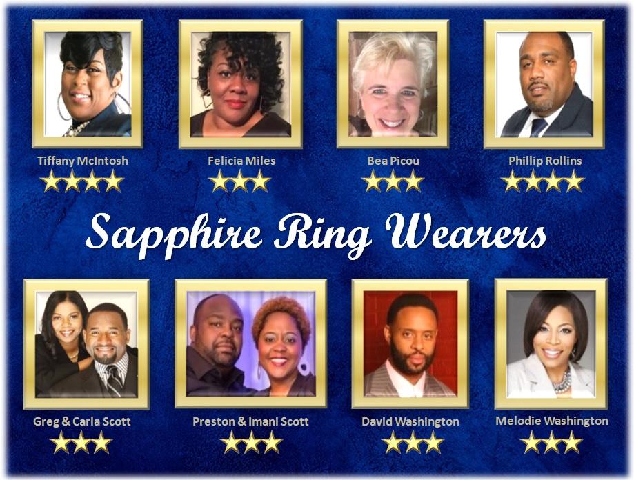 Sapphire-Ring-Wearers-2018-C.jpg