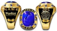 Redesigned-Sapphire-Ringa.jpg