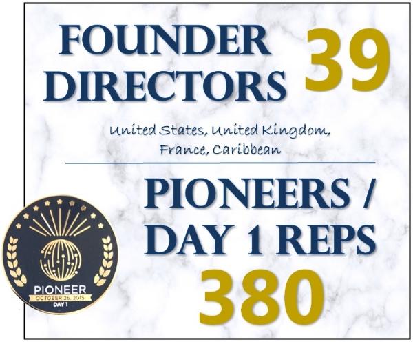 Founder-Pioneers-Day1-2018.jpg