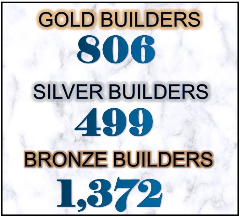 GoldBronzeSilber-B.jpg