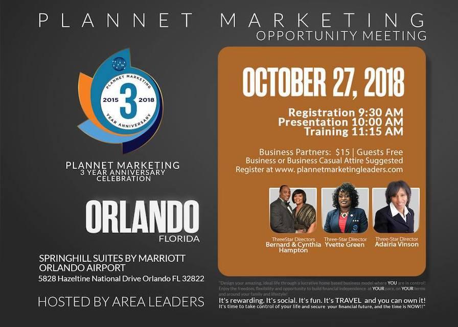 Orlando, FL 10.27.jpg