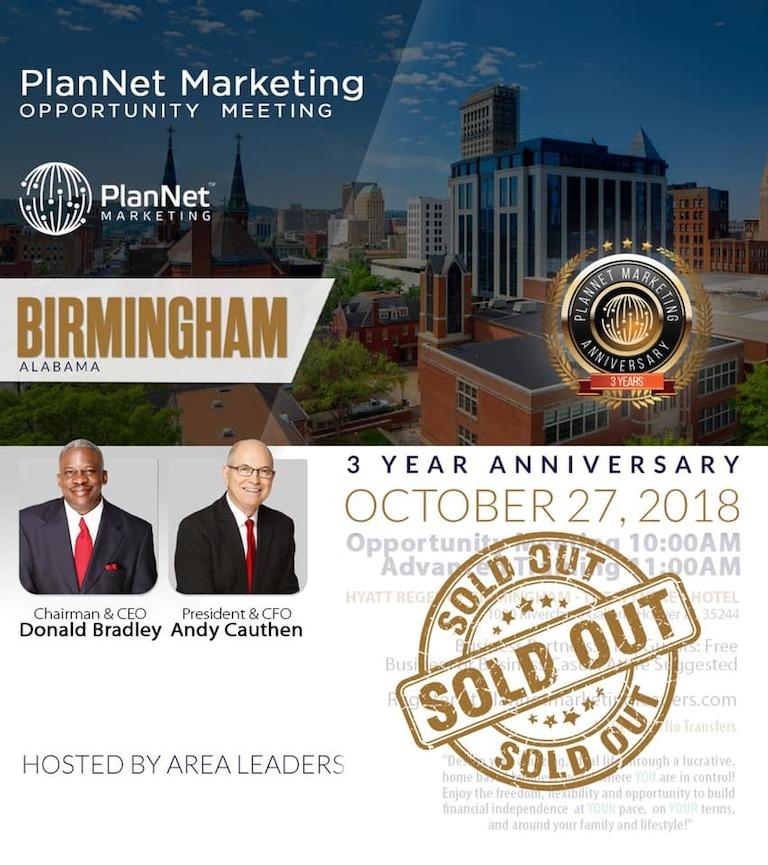 Birmingham, AL 10.27.jpg