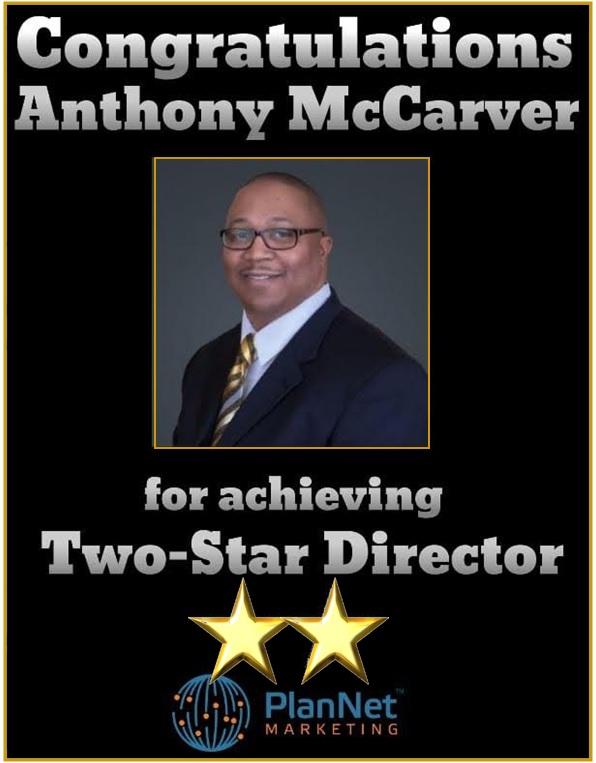 Anthony-McCarver-2Star-announce.jpg