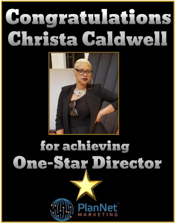 Christa-Caldwell-1Star-announce.jpg