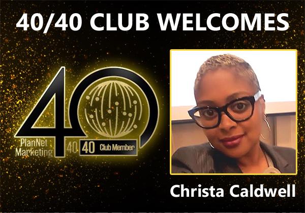 4040club_caldwell.jpg