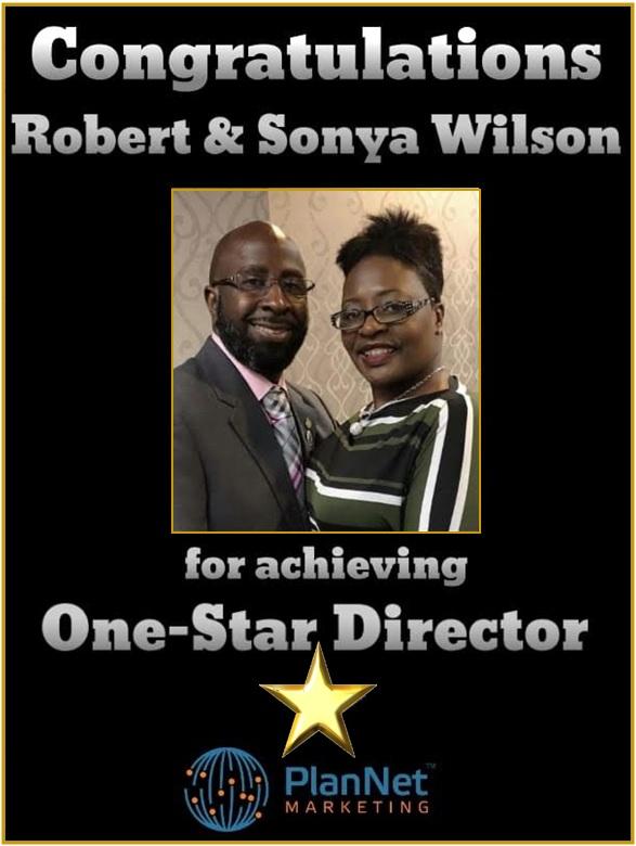 Robert-Sonja-Wilsonl-1Star-announce.jpg