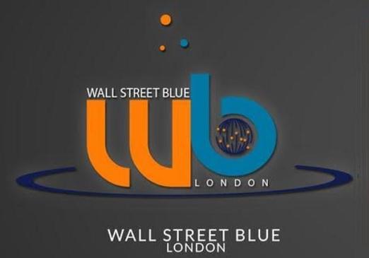 Wall-street-Blue-London.jpg