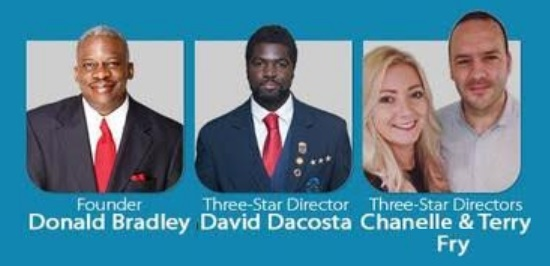 Bradley-Dacsota-Frys.jpg