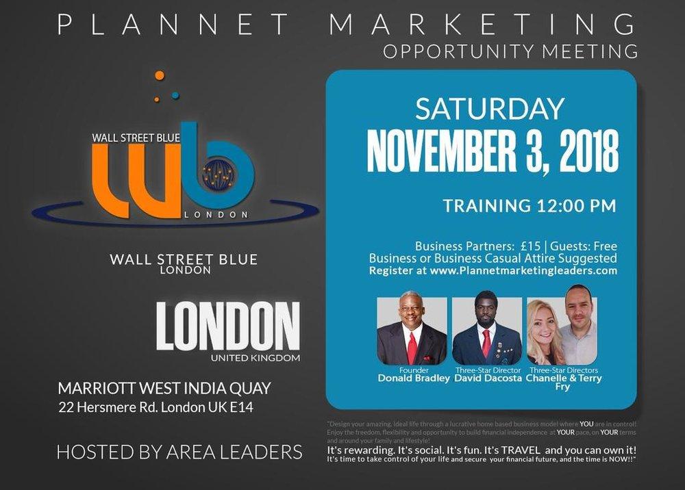 Wall Street Blue Event Flyer.jpg