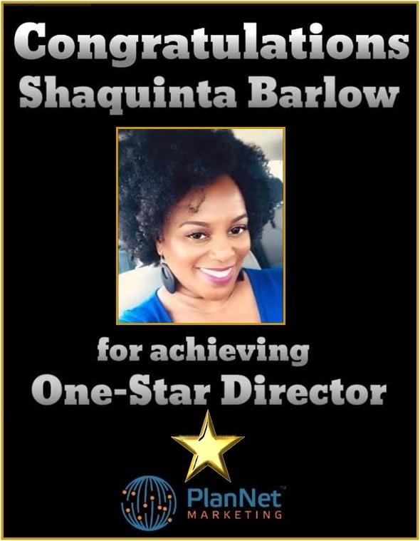 Shaquinta-Barlow-1Star-Announce.jpg